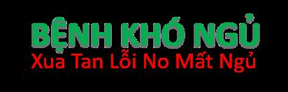 benhkhongu.com